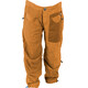 E9 Kids Blat 2 Pants Mustard